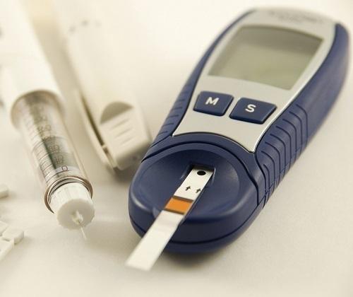 В Волгодонске откроют кабинет «диабетическая стопа»