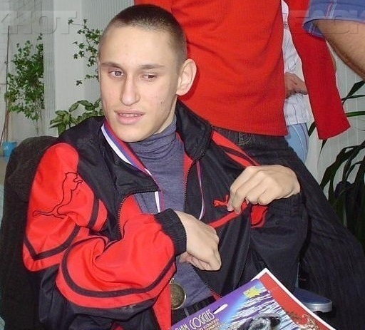 МПК перераспределит лицензии русских паралимпийцев