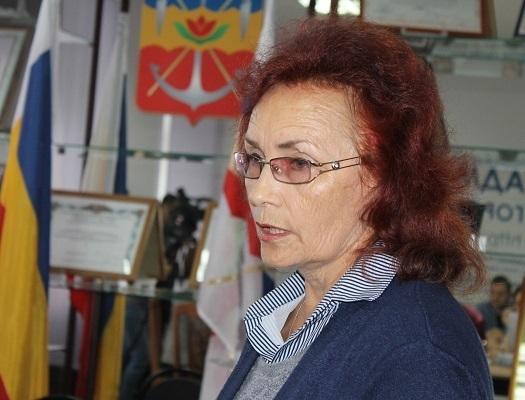 Таганрогская фирма назвала «удовлетворительной» работу транспорта в Волгодонске, - Халай