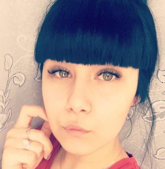 Светлана Беркутова намерена побороться за титул «Мисс Блокнот Волгодонск-2018»