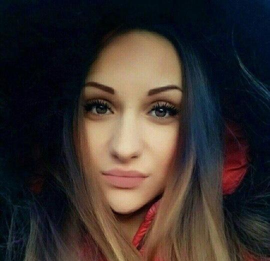 Елена Бурлуцкая намерена побороться за титул «Мисс Блокнот Волгодонск-2018»