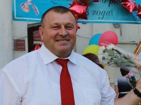 Руководитель Цимлянского района попался накрупной взятке, будучи фигурантом другого уголовного дела