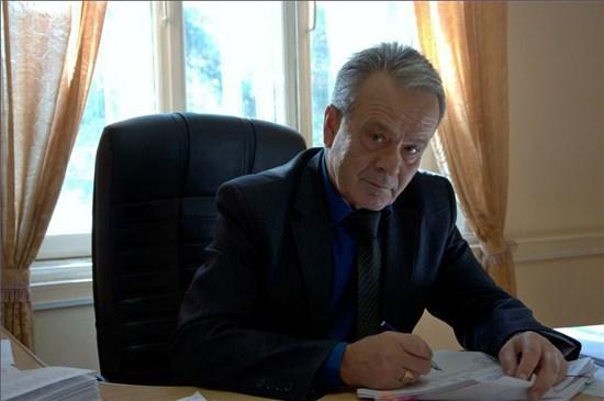 За махинации со щебнем для ремонта дорог бывшего замглавы Цимлянского района Геннадия Ковалева приговорили к условному сроку
