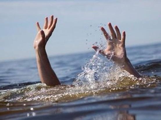 Ребенок потонул вЦимлянском водохранилище