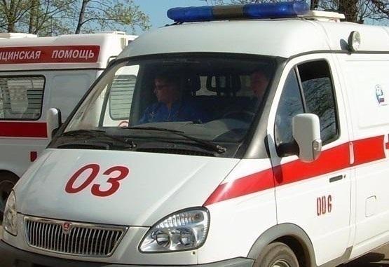 Для спасения жизни полуторамесячного малыша в Волгодонск срочно приехал нейрохирург из Ростова
