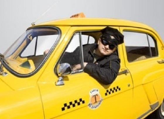 «Пусть чиновники ездят в такси по двое» - депутаты волгодонской Думы нашли новые способы экономии городского бюджета