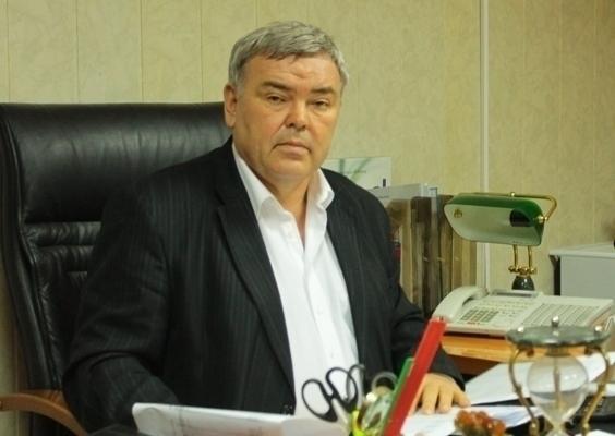 ВРостовской области с13-го этажа упал известный предприниматель