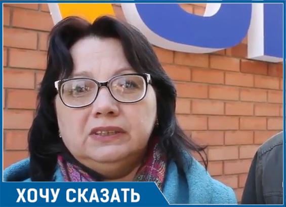 «Они заставляли моего сына раздвигать ноги ударами»: Мать рассказала об инциденте в полиции Волгодонска