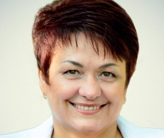 12 друзей Людмилы Ткаченко: депутаты и чиновники стали первыми «френдами» главы Волгодонска в Фейсбуке