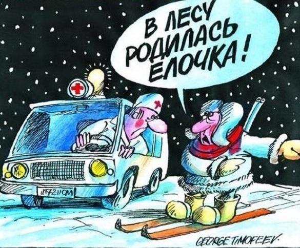 Где в Волгодонске можно будет получить медицинскую помощь на новогодние праздники