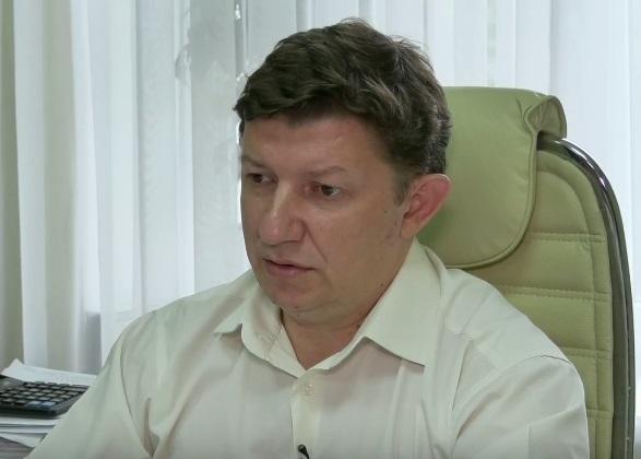 Главврач детской больницы прокомментировал случай с массовым отравлением детей в школе №21 Волгодонска
