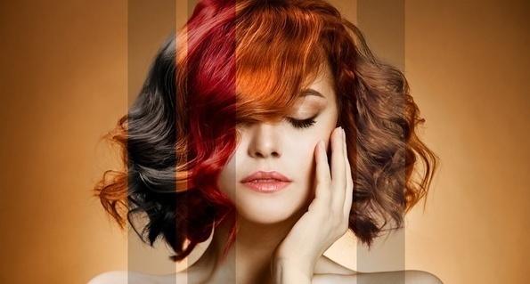 Можно ли красить волосы беременным? Как избавиться от перхоти за 8 недель? Реально ли вылечить истонченные концы и при этом ликвидировать жирные корни? Как остановить выпадение волос? Уникальные SPA-процедуры.