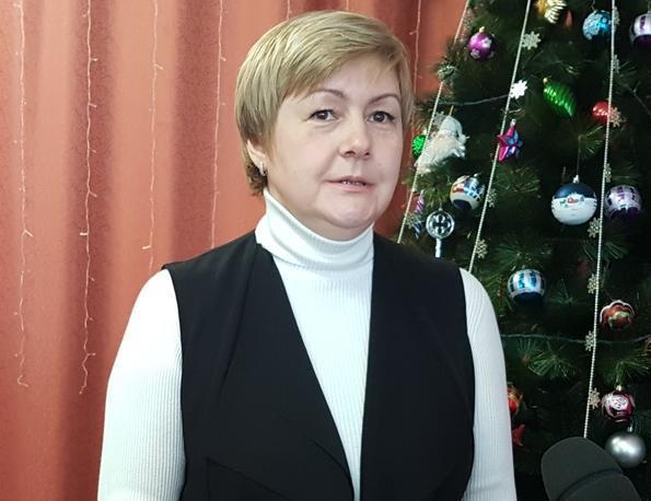 Волгодонск - флагман в части пилотных проектов, - Министр труда и соцразвития Елена Елисеева