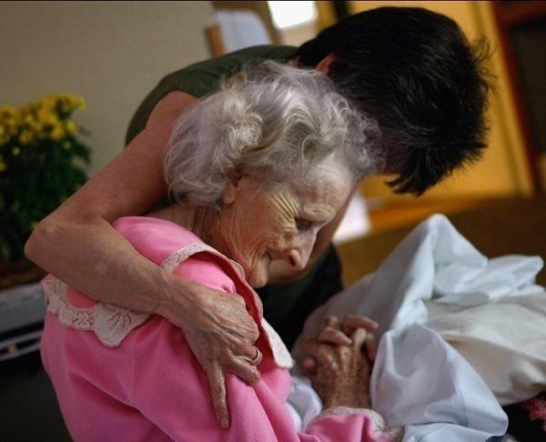 Безнадежно больным жителям Волгодонска дадут возможность умереть с комфортом