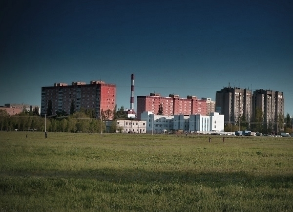 Схема земли волгодонск