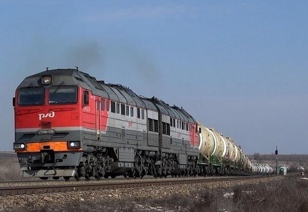 Стала известна дата торжественного открытия железной дороги от Волгодонска до Морозовска