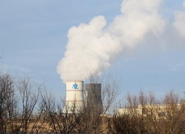Ростовская АЭС заплатила штраф из-за потерь ввыработке электрической энергии