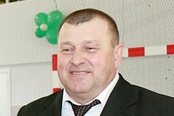 Экс-глава Цимлянского района Андрей Садымов останется в тюрьме