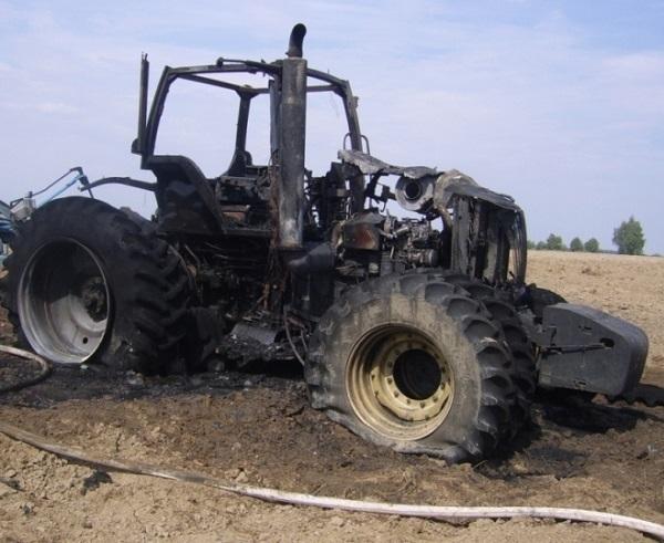 бентли сгорел в иваново