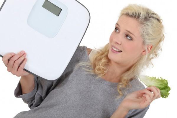 Как выбрать диету: от каких принципов похудения стоит отказаться?