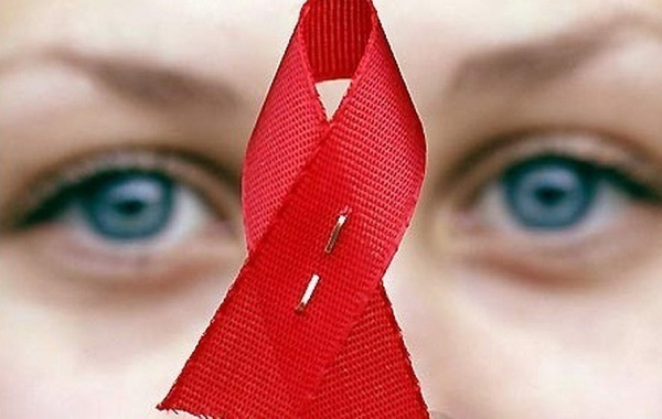 Что волгодонцы знают о СПИДе? ОПРОС