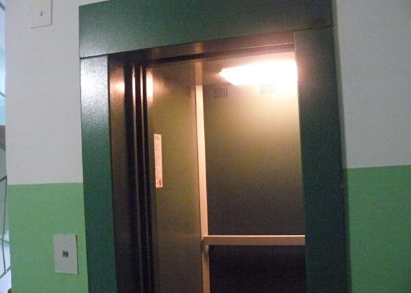 В Волгодонске порядка 150 лифтов заменят и капитально отремонтируют в 2017 году