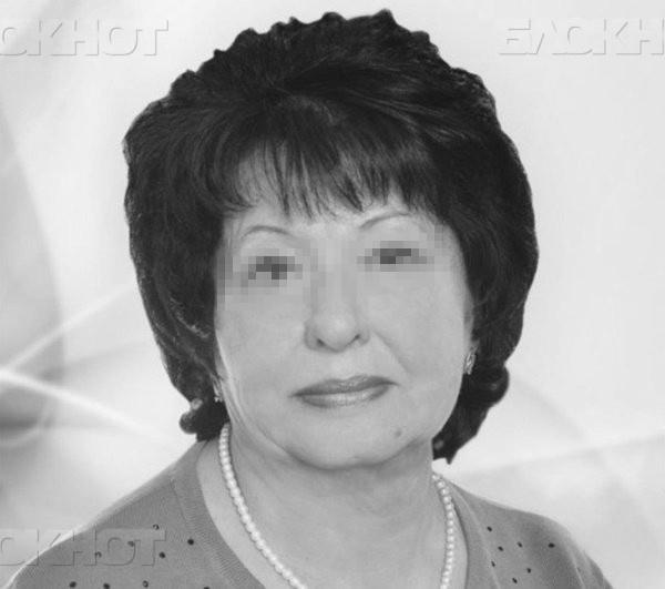 Без вести пропавшую женщину нашли мертвой на берегу реки в Волгодонском районе