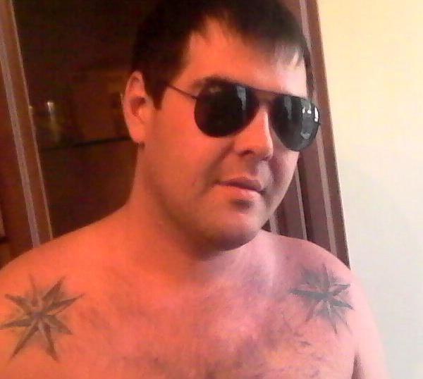 28-летнего волгодонца, забившего насмерть женщину на Горького, поместили под арест