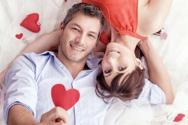 Ваш романтический гороскоп на 21 мая