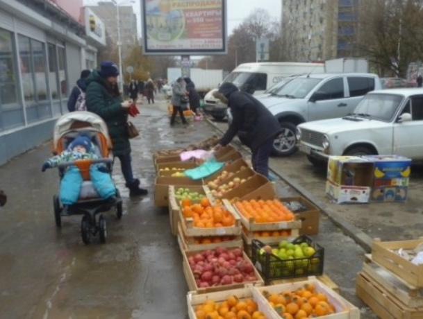 Почти три миллиона рублей заплатили волгодонцы за административные нарушения в 2018 году