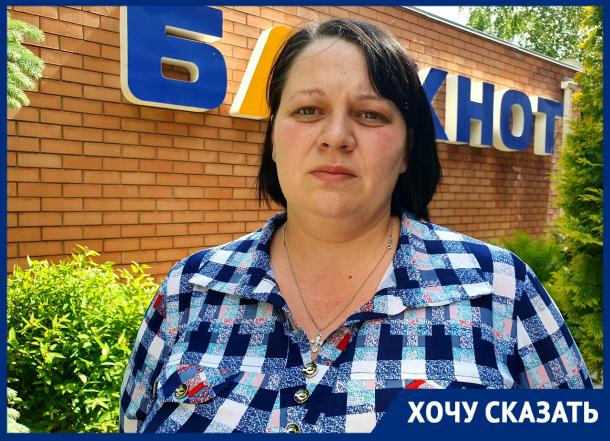 В частном доме в Цимлянском районе взорвался бытовой газ
