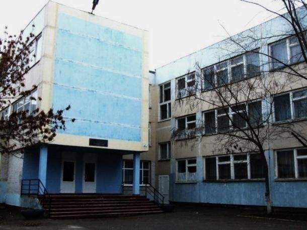 Петербургский лицей №239 стал лучшей школой РФ