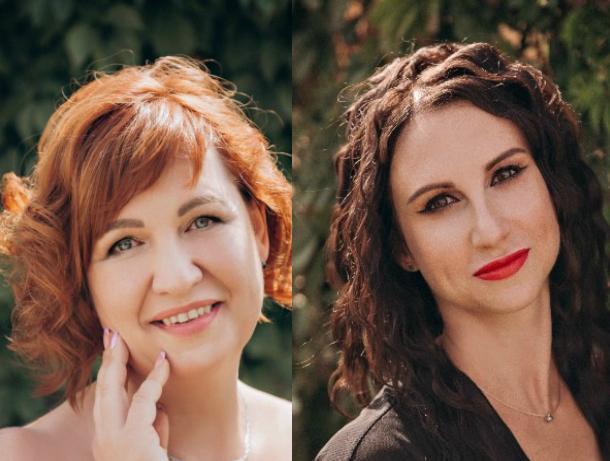 Наталья Остапенко и Екатерина Купцова покинули проект «Миссис Блокнот»