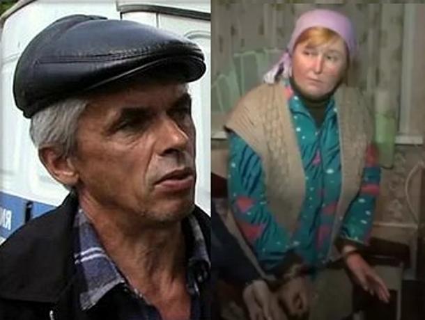 12 лет тюрьмы грозит семейной паре за похищение ребенка из Морозовска и убийство приемного сына