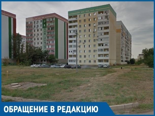 Обстрел из холостых патронов устроили неизвестные в новой части Волгодонска