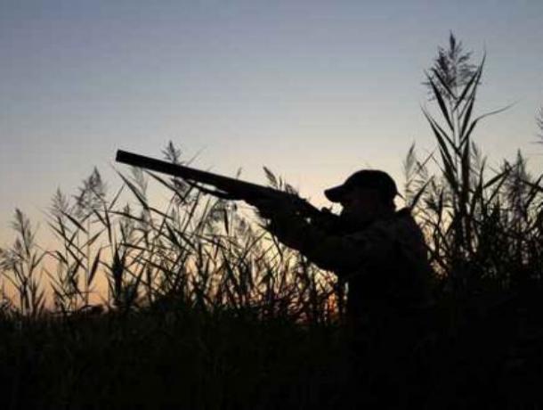 «Чёрные охотники» из Волгодонска могут оказаться за решёткой
