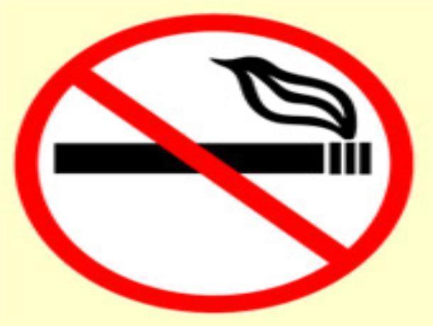 Всемирный день без табака будет приурочен к  болезням сердца— ВОЗ