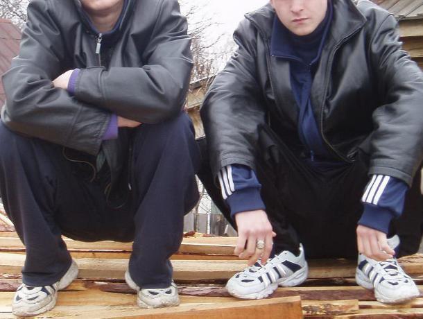 Молодчик из под Зимовников с криминальным опытом украл в Волгодонске телефон методом «дай позвонить»