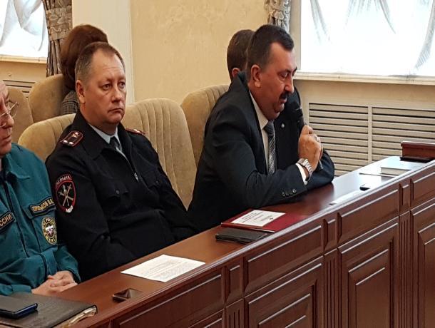 За минувший месяц двое волгодонцев пожаловались в Роспотребнадзор на качество товаров