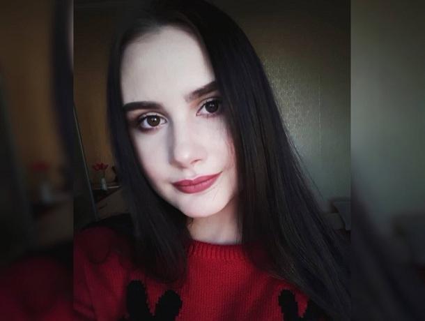 Сдавшая ЕГЭ пять раз выпускница из Волгодонска написала свою правду об экзаменах