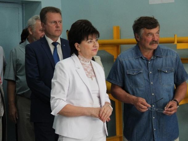 Звезды сошлись в Волгодонске! или Ресурсный центр НИЯУ МИФИ – развитию Волгодонска!