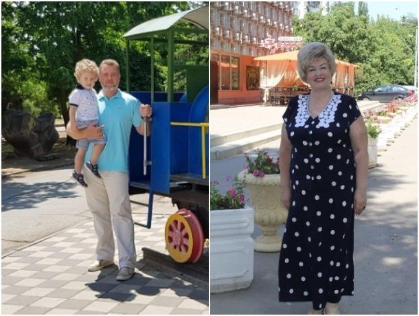 Еще два депутата поддержали флешмоб фотографий «Мой любимый Волгодонск»