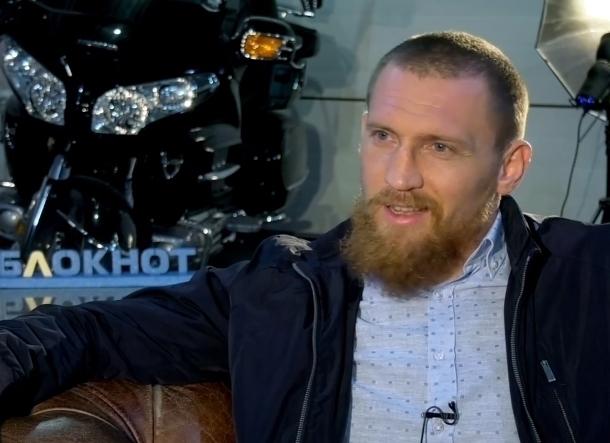 Дмитрий Кудряшов в прямом эфире ответил на главный вопрос: «Будет ли реванш с Дортикосом?»