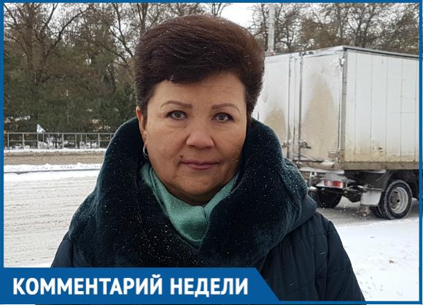 Сильный ветер и снегопад усугубляют ситуацию на дорогах, - Елена Нигай
