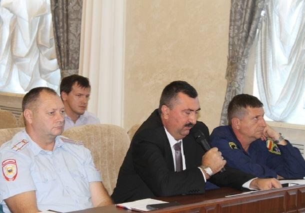Роспотребнадзор: 7 волгодонцев в сентябре пожаловались на качество товаров