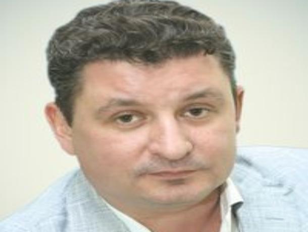 Самый богатый депутат Волгодонска Сергей Куликов за год заработал 35 миллионов рублей