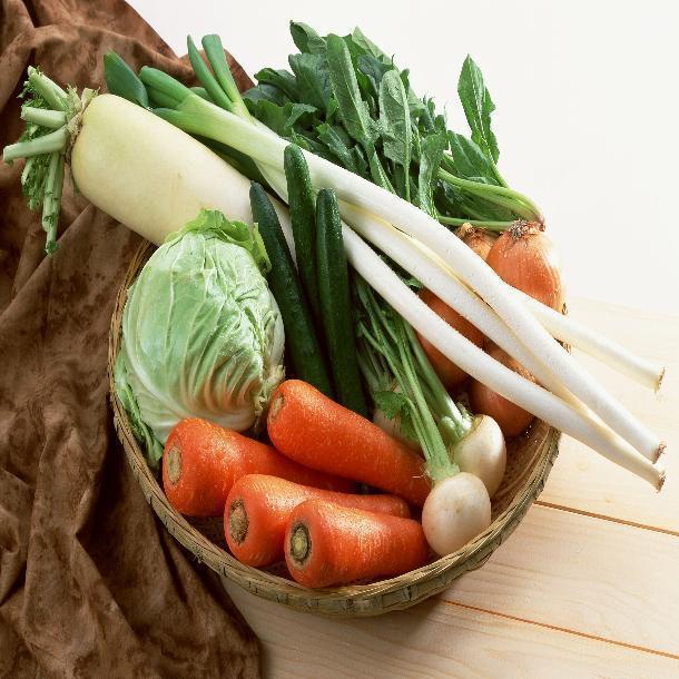 Стало известно, какие продукты питания скакнули в Волгодонске в цене с начала года больше всего