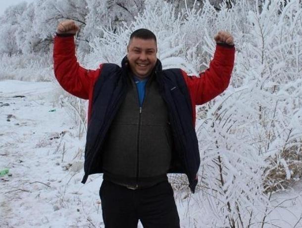 Экс-волгодонец возглавил Госстройнадзор Ростовской области