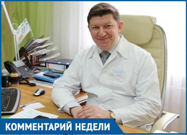 Родители не должны оставлять детей без присмотра и быть максимально бдительными, - Сергей Ладанов