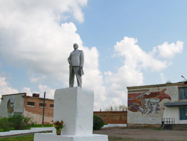 Подрядчик ремонтировавший Дом культуры вЦимлянском районе попался намошенничестве